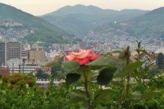phoca_thumb_l_1_panorama_nagasaki